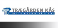 showroom-trægården